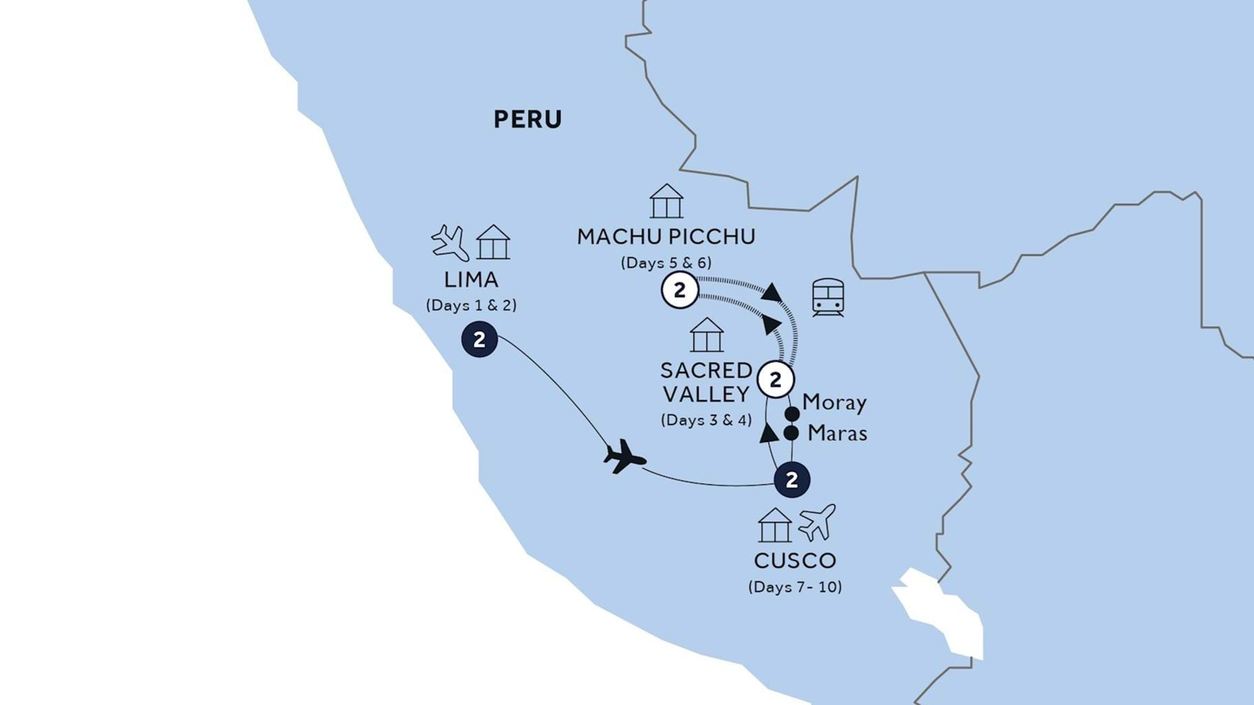 map-peru-machu-picchu-no-nazca-lines-guided-tour.jpg