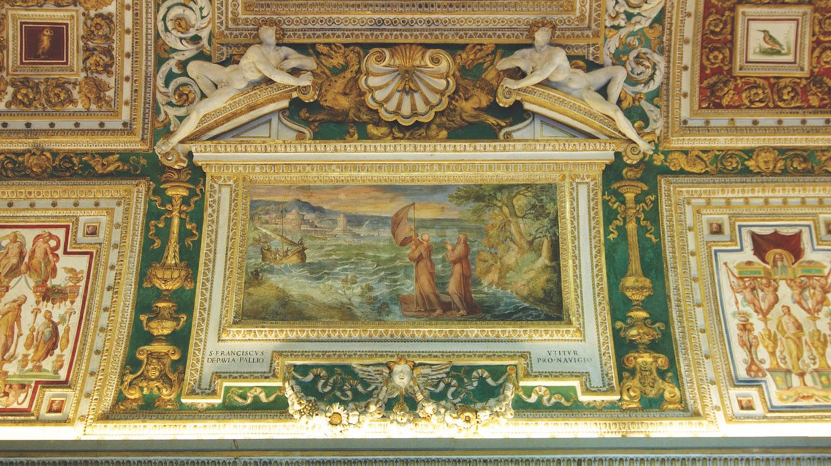 Sistine-Chapel-May-11-91704715-2
