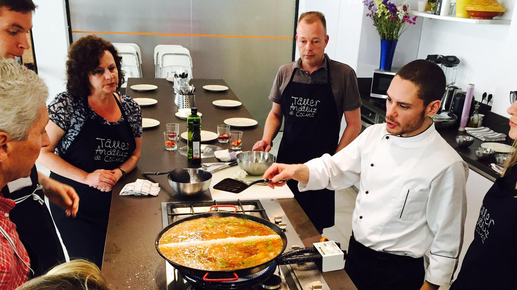 Taller-Andaluz-de-Cocina-class-©-Taller-Andaluz-de-Cocina