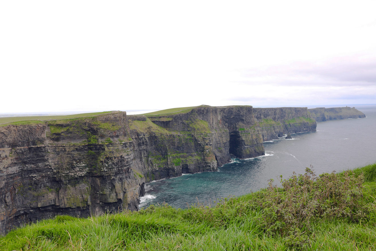 TravelMemories_CliffsofMoher