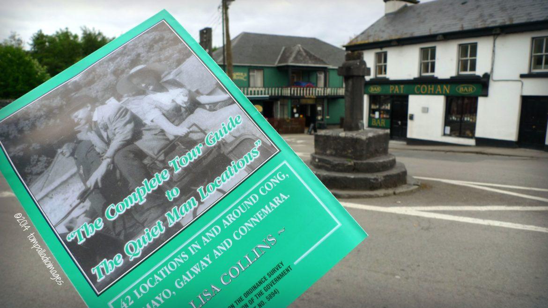 Treasures of Ireland