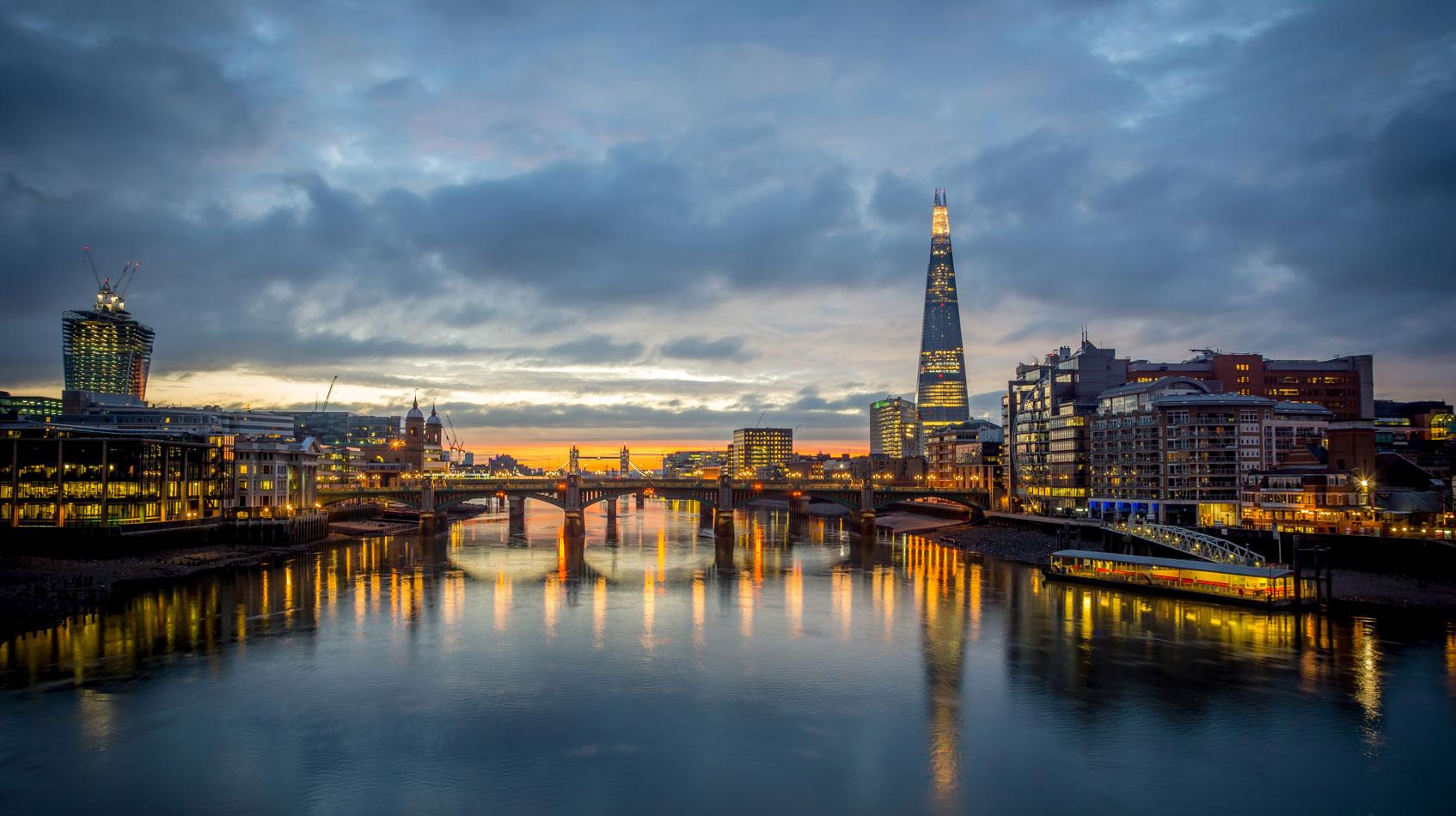 London-©-Shutterstock_127672760