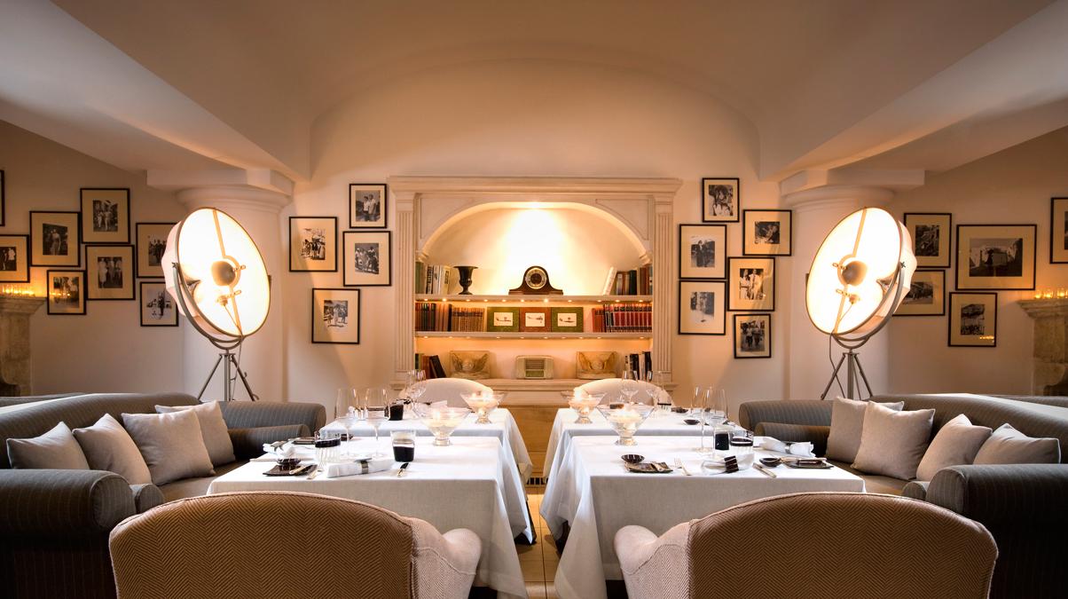 Capri-Palace-L'olivo02-