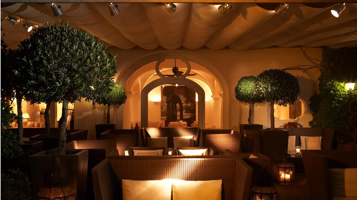 Capri-Palace-bar01