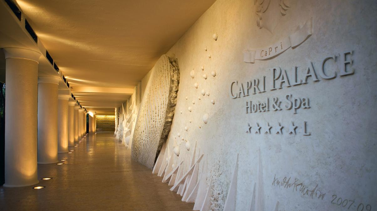 Capri-Palace-entrance