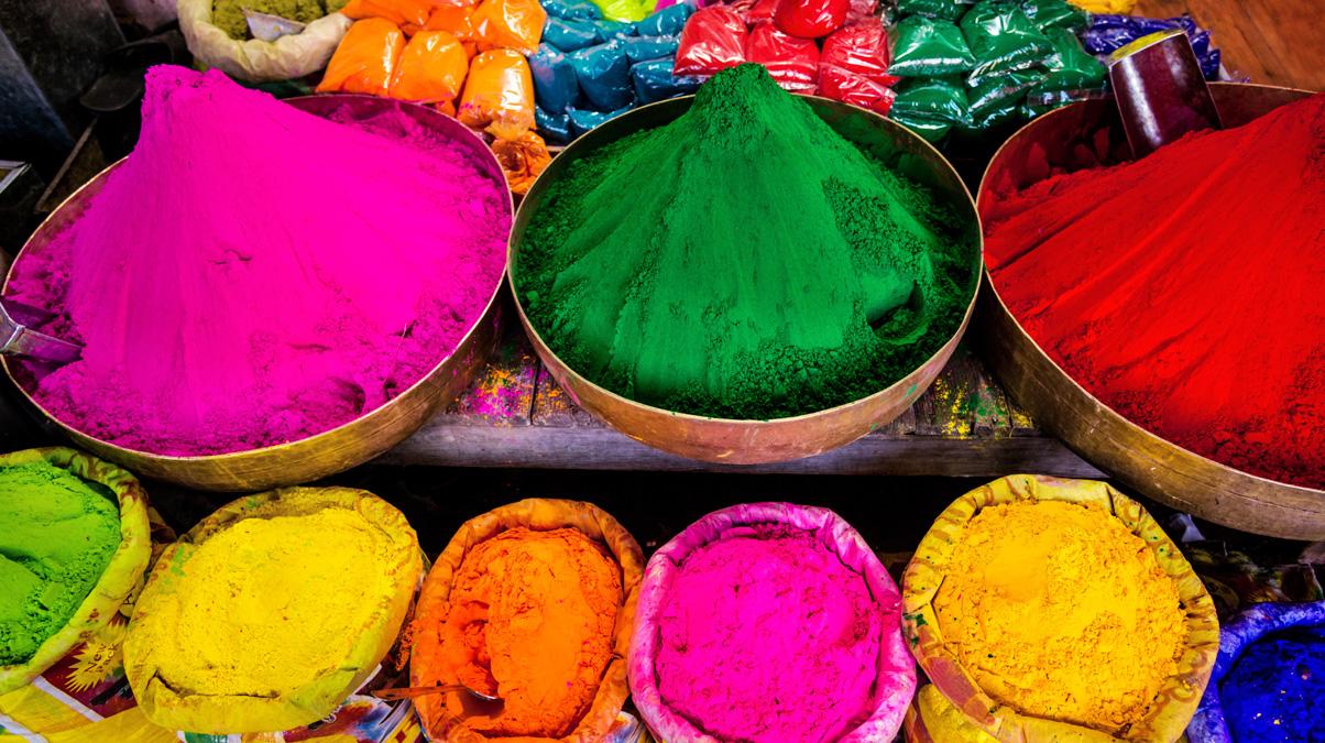 _Holi-powder-for-sale-in-India-iStock-Nikada-www.istockphoto.com_photo_religious-colorful-holi-powder-for-sale-in-india-gm482555715-37838666-st=8795d6f