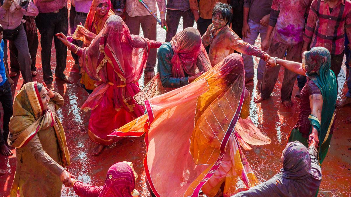 Nandgaon-©-Harjeet-Singh-Narang-iStock