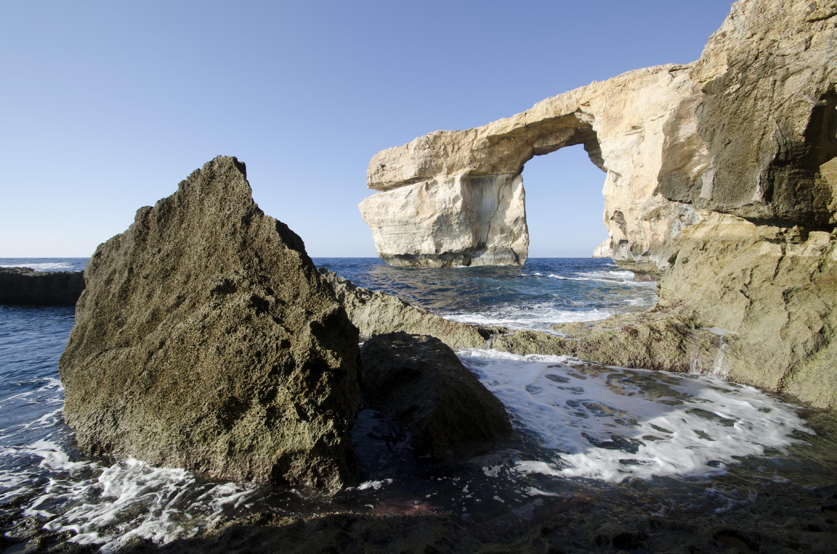 5. Game of Thrones-Malta Azure Window-credit tobiasjo-iStock_www.istockphoto.com:photo:azure-window-gm500963844-81090195