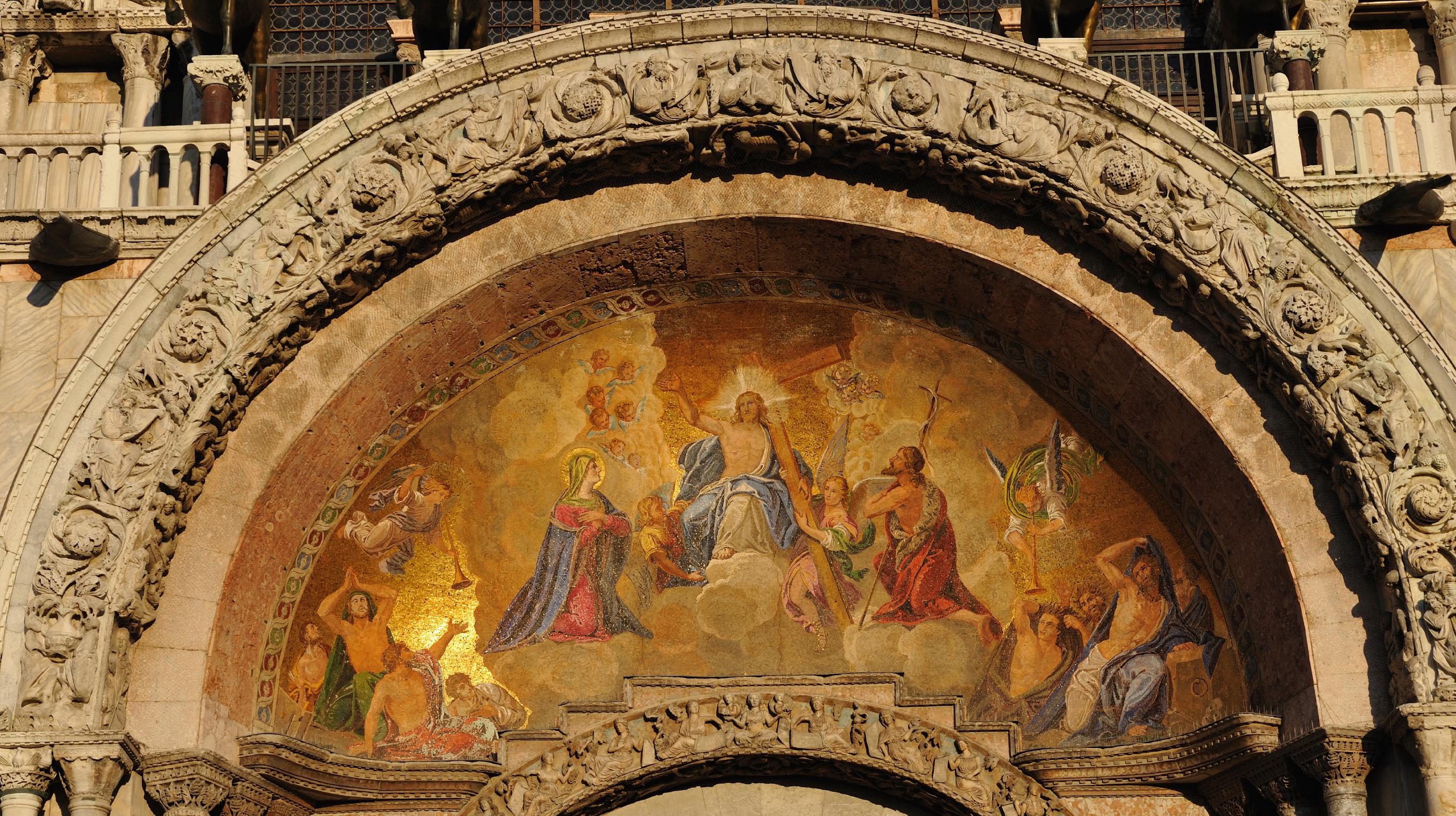 Ssan Marco Venice www.istockphoto.com:photo:san-marco-basilica-in-venice-gm98427422-11113136?st=325ce36