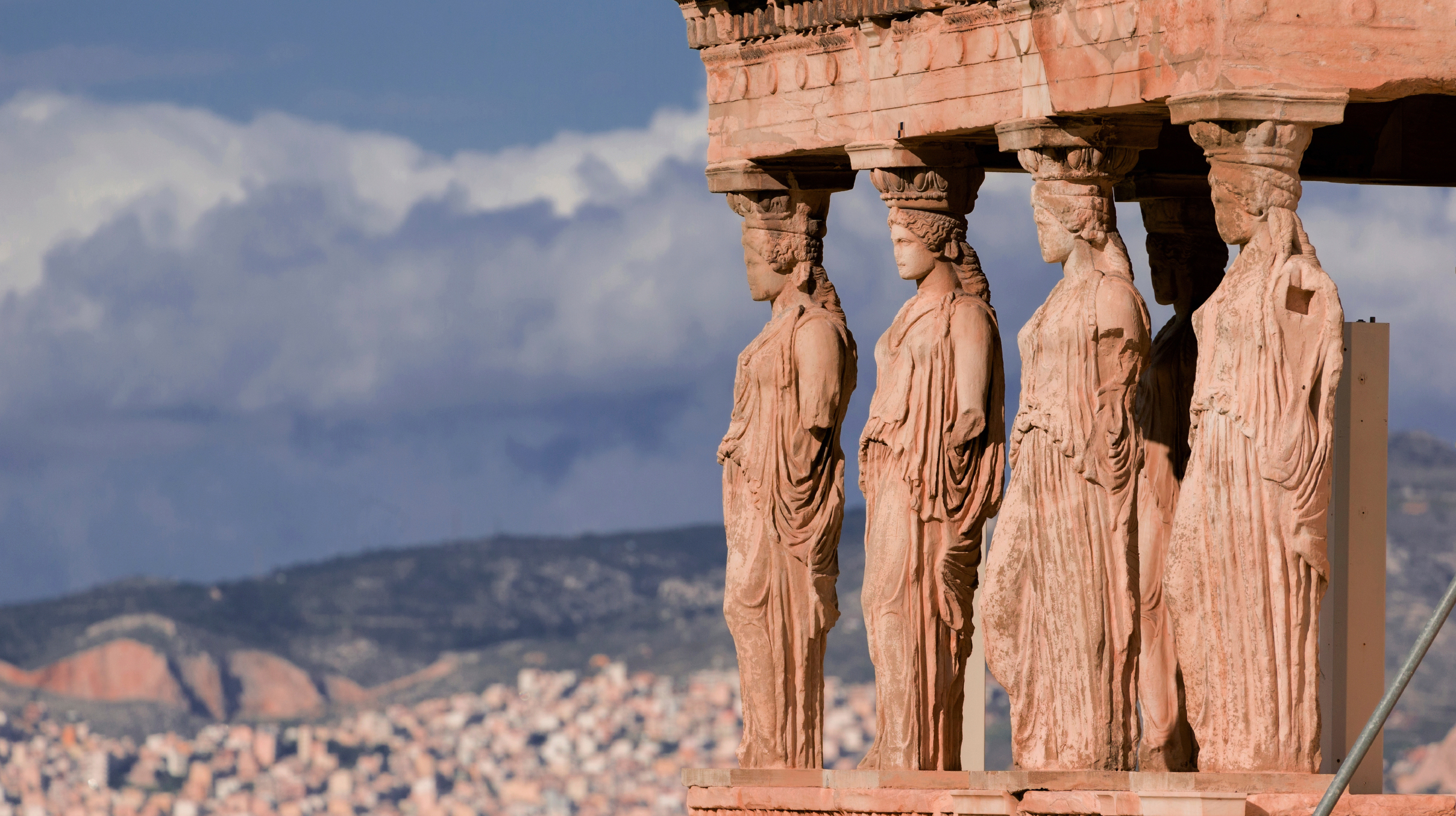 iStock_000081871677_Large.jpg www.istockphoto.com:photo:erechtheum-at-the-acropolis-gm502382566-81871677_st=609007f