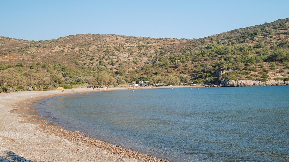 Chios-Lithi-beach-iStock-Saso-Novoselic-Saso-Novoselic-www.istockphoto