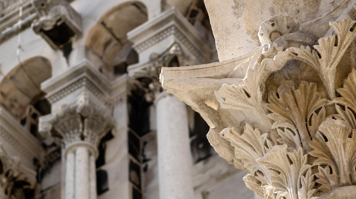 Detail-of-Split-iStock-Jelena-Popic-www.istockphoto
