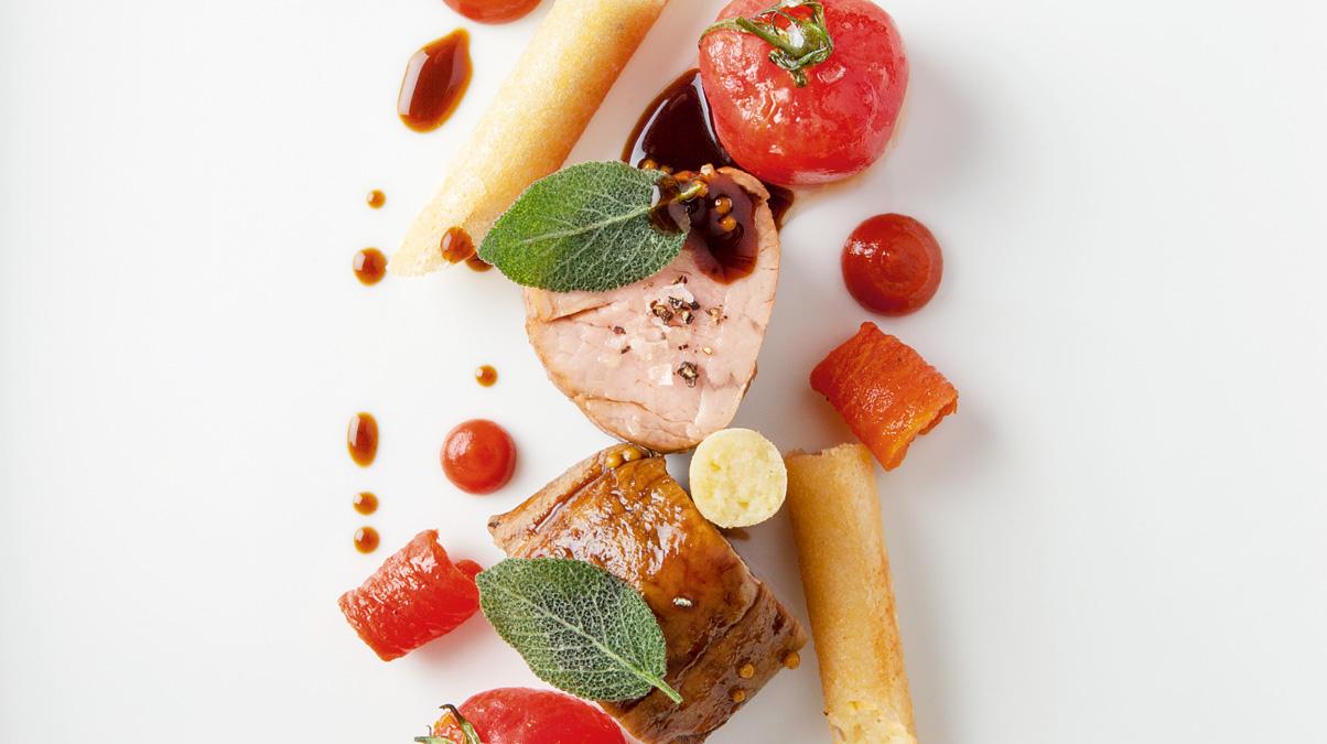 Fabian-Dish-©-See-Restaurant-Belvedere