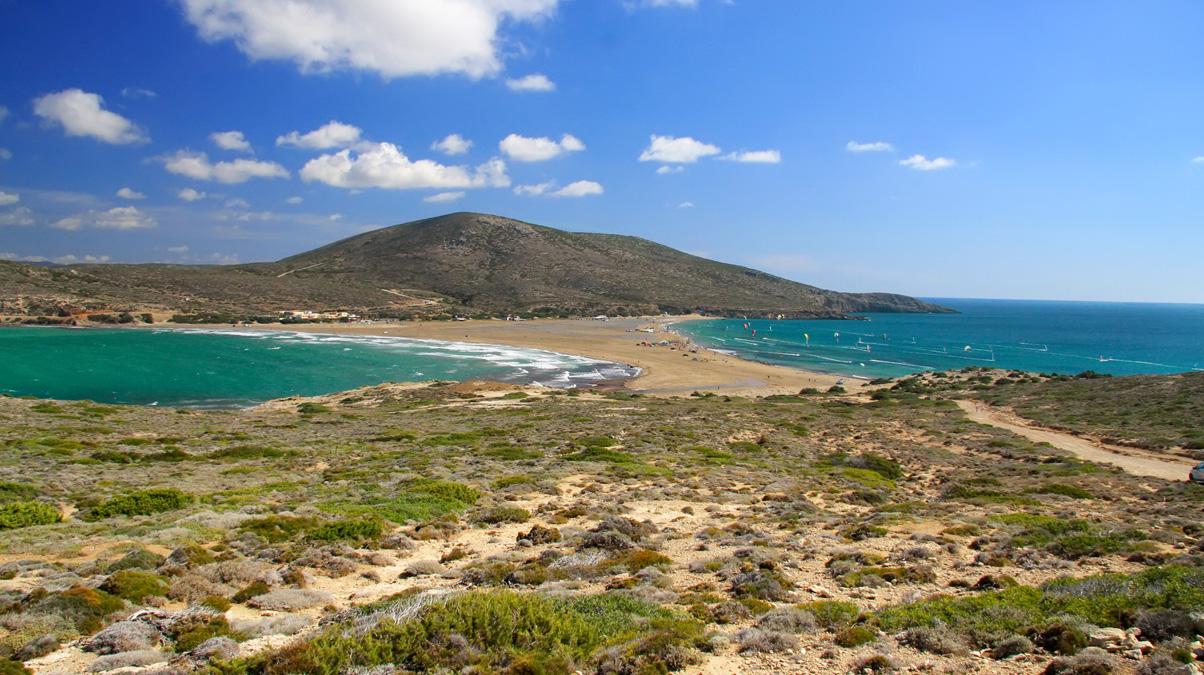 Greece,-Rhodes,-Prasonisi-iStock-Konstik-www.istockphoto