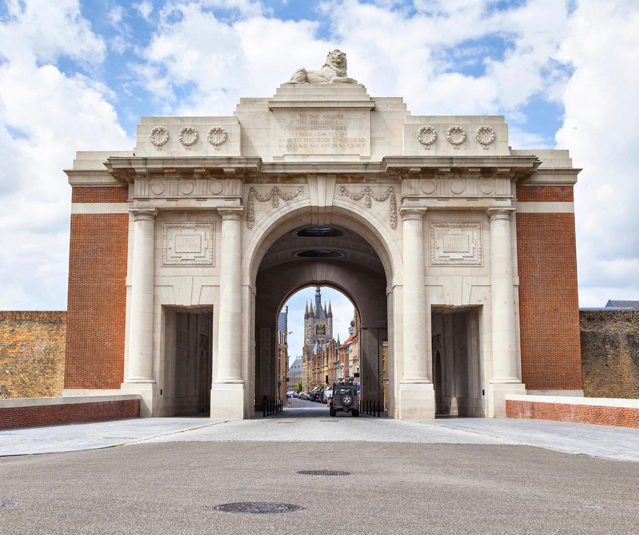 Menin-Gate---World-War-I-memorial-in-Ypres-iStock-bbsferrari-www.istockphoto[1]