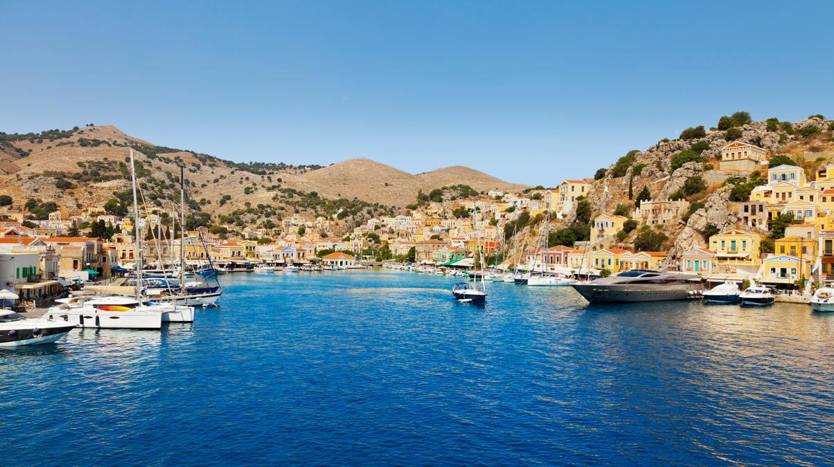 Simi-Greece-iStock-mareandmare-www.istockphoto
