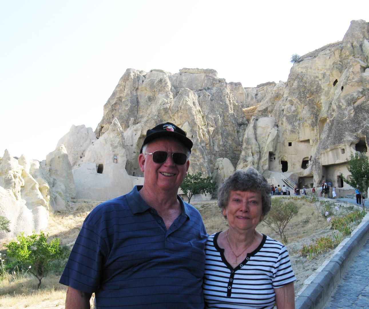 1074-2008-Sandra-_-Geoff,-Goreme-Open-Air-Museum---Cappadocia,-Turkey-11.9