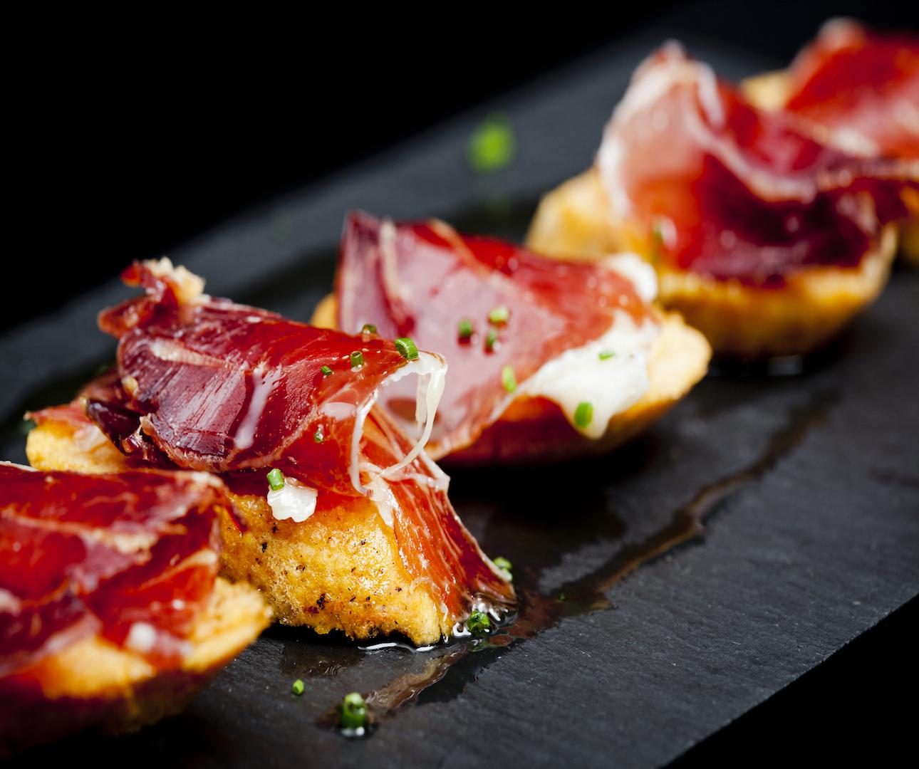 How to Order Food in Spain