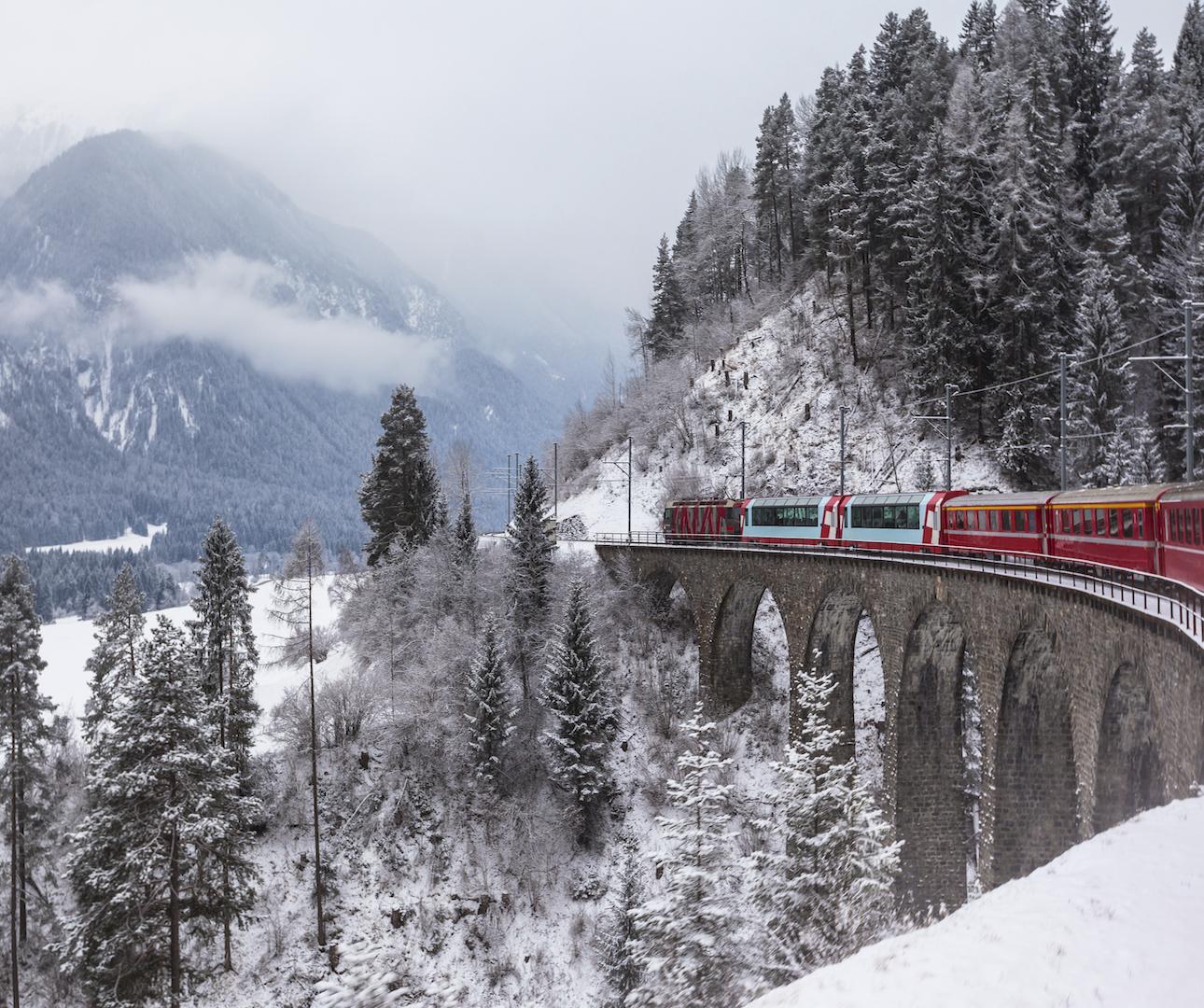 Photos of Switzerland