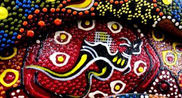 A Guide to Aboriginal Australia
