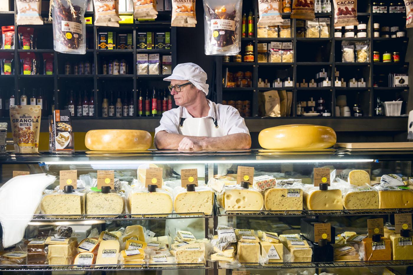 C'est Cheese New Zealand