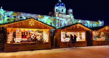 What to Buy at the 7 Best European Christmas Markets