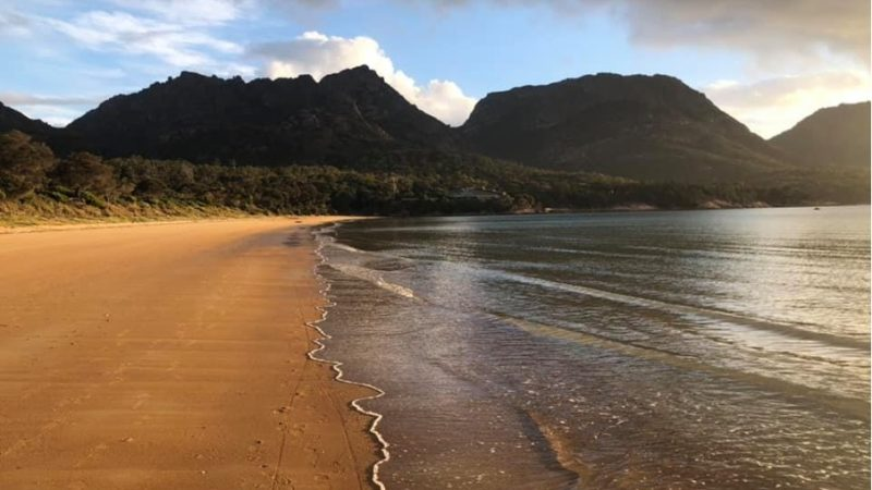 Tasmania-Freycinet-National-Park