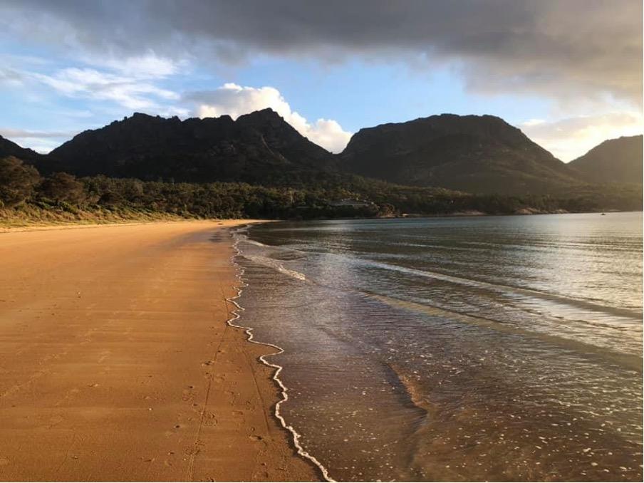 Tasmania-Freycinet-National-Park