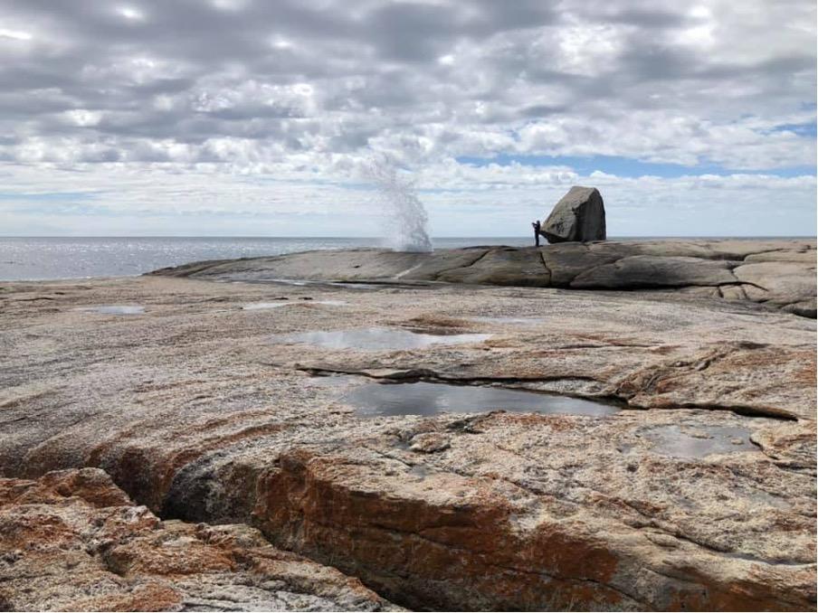 Tasmania-Inland-adventures